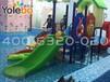 购买室内儿童水上乐园,室内戏水池,儿童水上游乐设施选择信得过的品牌