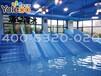 四川宜宾加工定做室内儿童水上乐园,新型游乐设备咋卖的