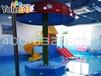 东营室内亲子戏水池多少钱,加工定做室内儿童水上乐园