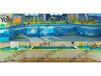 福建南平儿童益智乐园哪里有卖,少年宫水动力乐园品牌