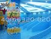 巴彦淖尔生产儿童水上乐园设备的厂家,亲子戏水池厂家定做