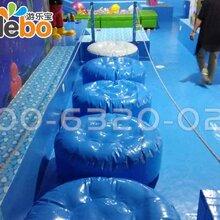 贵州安顺定做戏水池的厂家哪家好,新型游乐设备大约价位