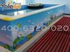 新疆库尔勒地区直销亲子池,婴儿泳池价钱
