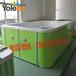 未央亚克力儿童游泳池韩国庆东柴油锅炉孕婴店游泳池