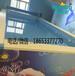 天津水育早教游泳池有售儿童大型游泳池价格