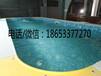 宜春兒童考試用游泳池室內大型游泳池水育早教游泳池