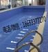南昌供應大型游泳館游泳池室內大型游泳池兒童游泳訓練池