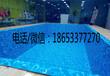 上海水育早教課程價格兒童游泳池有售育嬰店游泳池樣式