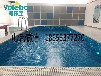 九江供應焊接膠膜組裝池室內大型游泳池兒童游泳訓練游泳池