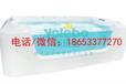 泰安供应中小型婴儿游泳池儿童游泳池生产厂家母婴店游泳池价格