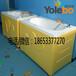 辽宁大连长海县供应婴儿游泳馆设备价格厂家直销游泳池设备