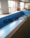 哈爾濱香坊區有售水育早教課程廠家供應大型鋼結構游泳池