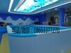 廠家供應鋼結構兒童游泳學習泳池江西南昌兒童泳姿課程訓練泳池