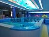 哈爾濱鋼板結構兒童游泳池室內大型恒溫兒童游泳池設備