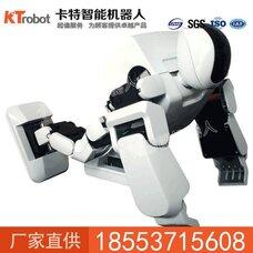 智能互动机器人,智能互动机器人直销,智能互动机器人价格,智能互动机器人厂家