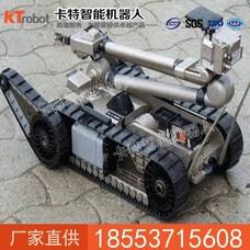 安防机器人,安防机器人直销,安防机器人价格,安防机器人厂家
