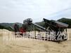 洗沙机械哪家强?东威机械专业制造洗沙机-链斗式洗沙机