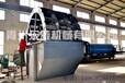 定做广东购买洗沙设备-汕尾轮式洗沙设备-东威机械轮式洗沙机报价