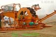购买江西洗沙设备-上饶轮式洗沙机-东威机械多种型号洗沙设备报价