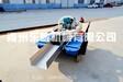供应小型选金设备/DW便携式淘金船价格/东威机械选矿设备专业生产厂家