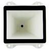 固定式条码扫描器嵌入式二维码扫描模组扫描模块