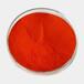 抑菌色价110%红曲红粉末39944-62-2厂家直销欢迎选购