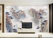 陕西地区全屋定制打印机简装板材打印机南京彩艺uv平板打印机