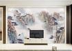 海南海口家装板材打印机家装画打印机uv平板打印机价格江苏地区厂家直销