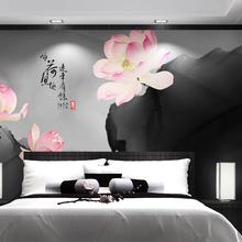 18年创业新项目全屋定制uv平板打印机南京彩艺质保两年打印机