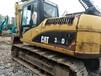 二手卡特315D精品挖机出售原装机器货到付款