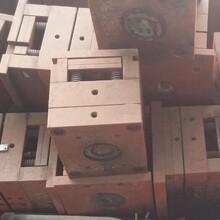 深圳回收模具东莞收购旧模具惠州二手模具回收