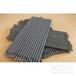 D207堆焊焊條D207電焊條廠家直銷耐磨焊條堆焊焊條