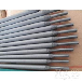 供應D202B耐磨焊條耐磨堆焊焊條