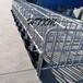 养猪设备新型母猪限位栏育肥栏不带槽定位栏厂家定制