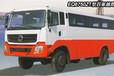 克拉玛依全驱越野油罐车新疆沙漠油罐车新疆沙漠油田专用车
