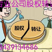 东城带外语培训的民办学校多少钱