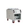 艾特环保润滑系统专用超精密滤油机