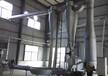 宣城市自动化葛根淀粉加工设备价格