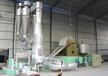 福州市环保型葛根淀粉打粉成套设备报价