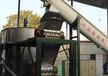 天长市新型葛根淀粉生产机械报价