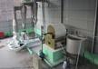 阜阳市半自动化葛根淀粉成套设备价格