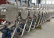 界首市现代新型葛根淀粉加工机械价格