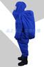 品正安防JNPZ-001A超低温防护服系列(内置空气呼吸器)