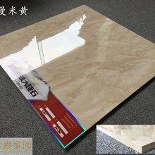 佛山陶瓷厂家直销800通体金刚大理石长期供应通体砖图片