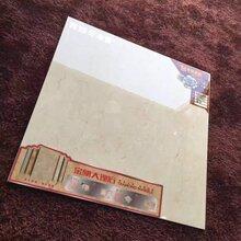 佛山陶瓷厂家直销800釉面砖金刚玉石长期供应图片