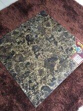 佛山厂东森游戏主管供应全抛釉瓷砖,防滑耐污耐磨全抛釉地砖图片