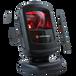 摩托罗拉1D9208一维全向条码扫描器