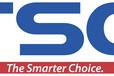 销售成都TSC条码扫描器,条码扫描器品牌,tsc品牌