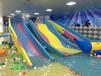 儿童室内水上乐园怎么做才能规避风险