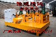 惠州市250型冷弯机生产厂家